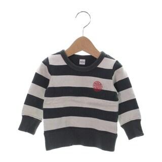 シップスキッズ(SHIPS KIDS)のSHIPS KIDS スウェット キッズ(Tシャツ/カットソー)