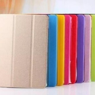 2個専用★ipad mini/mini2/mini3手帳型ケース(iPadケース)