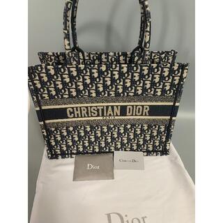 "Dior - ディオール オブリーク"" スモール  バッグ"