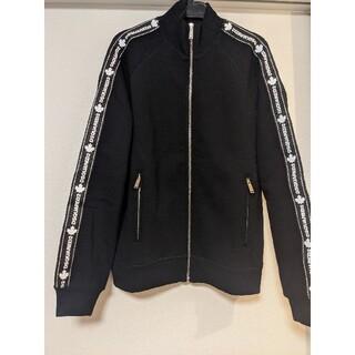 ディースクエアード(DSQUARED2)のDsquared2 cotton jacket  SALE!ラスト1(ノーカラージャケット)