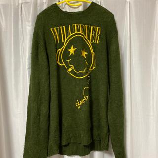glamb - セーター