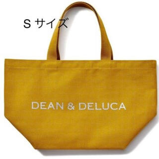 DEAN & DELUCA - DEAN&DELUCA ディーン&デルーカ チャリティー2020トートバッグS