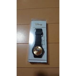 ディズニー(Disney)のディズニー 腕時計(腕時計)