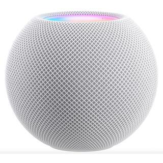 アップル(Apple)のApple HomePod mini [MY5H2J/A] A2374 新品  (スピーカー)