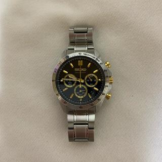 セイコー(SEIKO)のSEIKO(腕時計(デジタル))