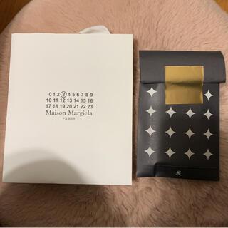 Maison Martin Margiela - 【新品】マルジェラ 香水 レイジー サンデー モーニング 10mL