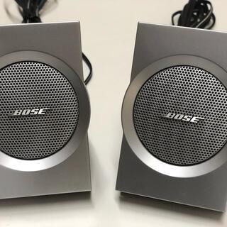 BOSE - BOSE Companion 3 Speaker System