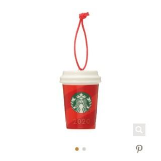 スターバックスコーヒー(Starbucks Coffee)のstarbucks  インテリア(置物)