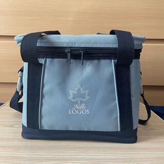 ロゴス(LOGOS)のロゴス LOGOS クーラーボックス 美品(その他)