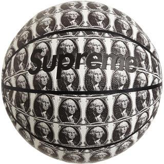 Supreme - Supreme Spalding Washington Basketball