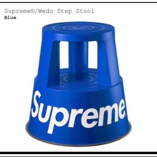 シュプリーム(Supreme)のsupreme wedo step tool(その他)