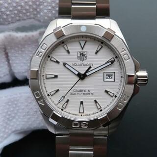 TAG Heuer - 【即購入】!!★★S+品質時計★★TAG Heue★メンズ腕時計★9