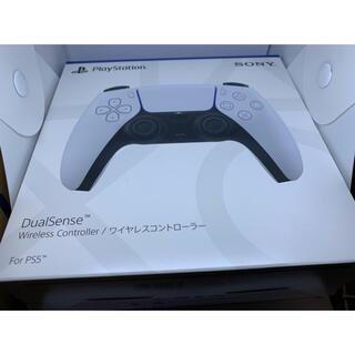ソニー(SONY)のPlayStation5 DualSense ワイヤレスコントローラー(その他)