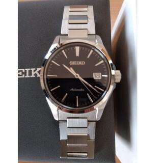 セイコー(SEIKO)のセイコープレザージュSARX045(腕時計(アナログ))