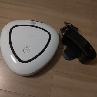 パナソニック(Panasonic)のPanasonic RULO ルーロ MC-RS20(掃除機)