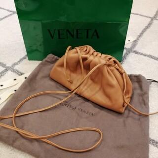 Bottega Veneta - ボッテガヴェネタ ミニ ザ ポーチ