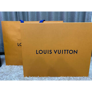 LOUIS VUITTON - ルイヴィトン 箱のみ