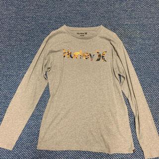 ハーレー(Hurley)のHurley(ハーレー) ロンT(Tシャツ/カットソー(七分/長袖))
