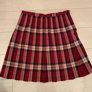 イーストボーイ(EASTBOY)のサイズ9 EAST BOY 春夏 スカート(ミニスカート)