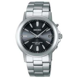 セイコー(SEIKO)の【新品】SEIKO 腕時計 SPIRIT スピリット SBTM169(腕時計(アナログ))