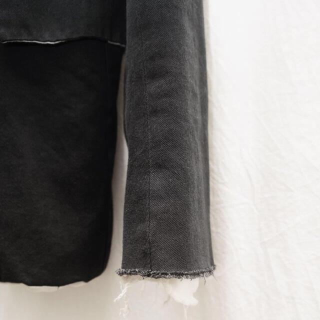 Paul Harnden(ポールハーデン)のelena dawson ジャケット メンズのジャケット/アウター(テーラードジャケット)の商品写真