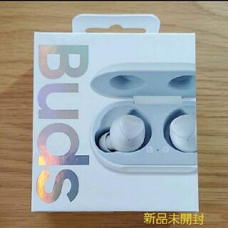 サムスン(SAMSUNG)のGalaxy Buds 2個 専用(ヘッドフォン/イヤフォン)
