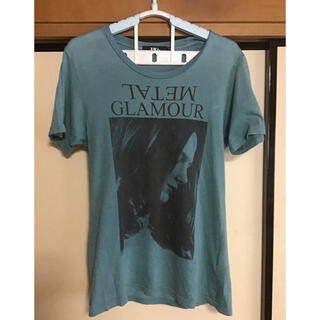 HYSTERIC GLAMOUR - HYSTERIC GLAMOUR ヒステリックグラマー Sサイズ