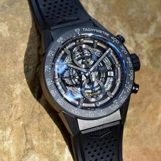 TAG Heuer - 【即購入】!!★★TAG Heue★★S+級品時計★★メンズ腕時計★★29