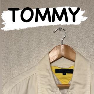 トミー(TOMMY)のTOMMYジャケット M(ナイロンジャケット)