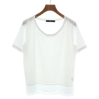 ビッキー(VICKY)のVICKY Tシャツ・カットソー レディース(カットソー(半袖/袖なし))