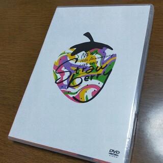 """ニュース(NEWS)のNEWS 15th Anniversary LIVE 2018""""Strawber(ミュージック)"""