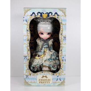 アンジェリックプリティー(Angelic Pretty)のお再お値下げ中☆新品未開封 プーリップ×Angelic pretty パトリシア(その他)