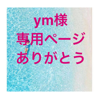 スナイデル(snidel)のym様専用ページワンピースミント色0号(ロングワンピース/マキシワンピース)