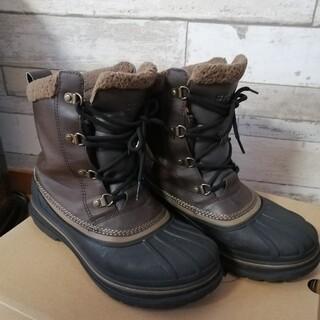 クロックス(crocs)のクロックス 27センチ(長靴/レインシューズ)