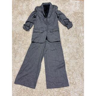 ザラ(ZARA)のZARA レディース スーツ(スーツ)