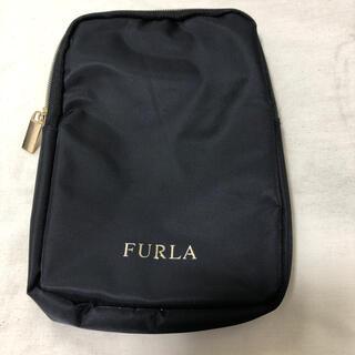 Furla - FURLA フルラ ポーチ