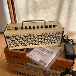 ヤマハ(ヤマハ)のヤマハTHR10Ⅱ(ギターアンプ)