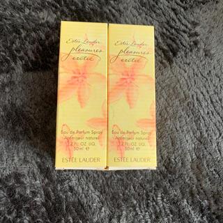 エスティローダー(Estee Lauder)のエスティーローダーの香水(香水(女性用))