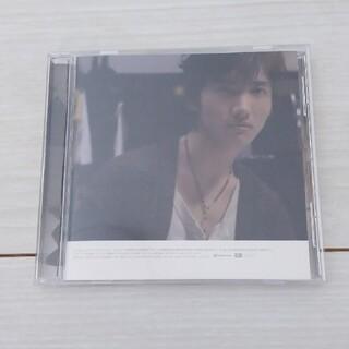 トウホウシンキ(東方神起)の東方神起 CD チャンミン ソロ(K-POP/アジア)