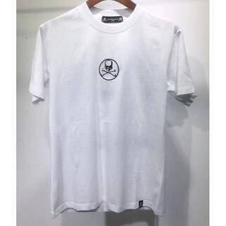 マスターマインドジャパン(mastermind JAPAN)のmastermind  japan   Tシャツ(Tシャツ/カットソー(半袖/袖なし))