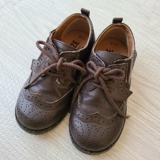 エフオーキッズ(F.O.KIDS)のキッズ 靴(フォーマルシューズ)