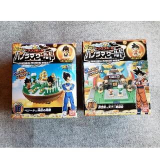 ドラゴンボール - mikitan0315様専用