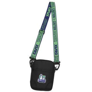 XLARGE - 即完売!XLARGE #FR2 Shoulder Bag