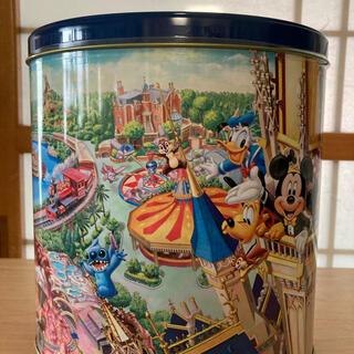 ディズニー(Disney)のディズニーチョコレートクランチミルクとホワイト(菓子/デザート)