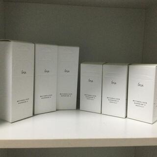 イプサ(IPSA)のまとめ売り イプサ ME スーペリアe 4 本体とレフィル 新品未開封(化粧水/ローション)