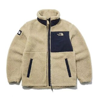 THE NORTH FACE - THE NORTH FACE 大人気ジャケット