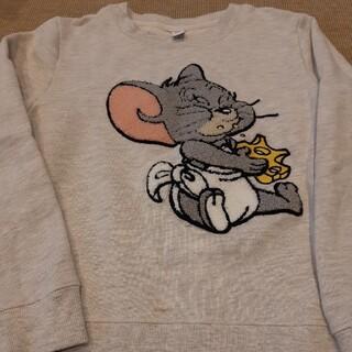 Design Tshirts Store graniph - グラニフ140cm