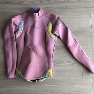 ロキシー(Roxy)のRoxy ウェットスーツ(サーフィン)