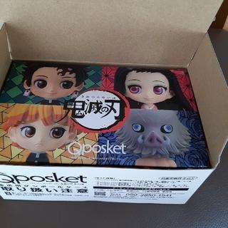 qposket(フィギュア)