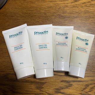 プロアクティブ(proactiv)のプロアクティブ 敏感肌(化粧水/ローション)